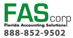 Florida Accounting Solutions Bookkeeping and Accounting Business Solutions.